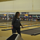 Family Bowling 2018 photo album thumbnail 8