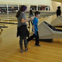 Family Bowling 2018 photo album thumbnail 13