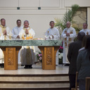 Fr. Rizzo's 40th Anniversary Mass & Reception photo album thumbnail 7
