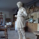 St. Hubert Statue photo album thumbnail 19